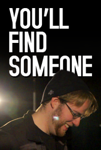 You'll Find Someone (2014)