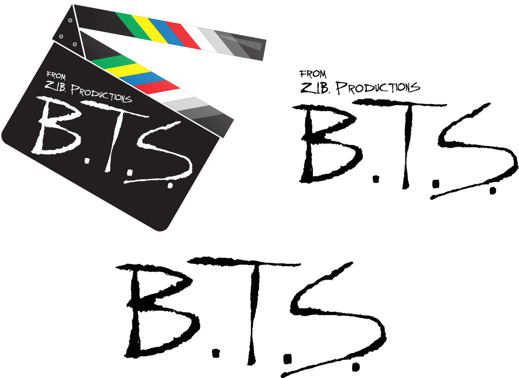 Webshow Logo Design